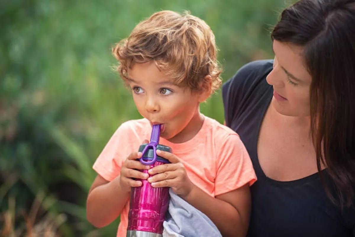 6 Habits of Growing Kids – Eco-Friendly