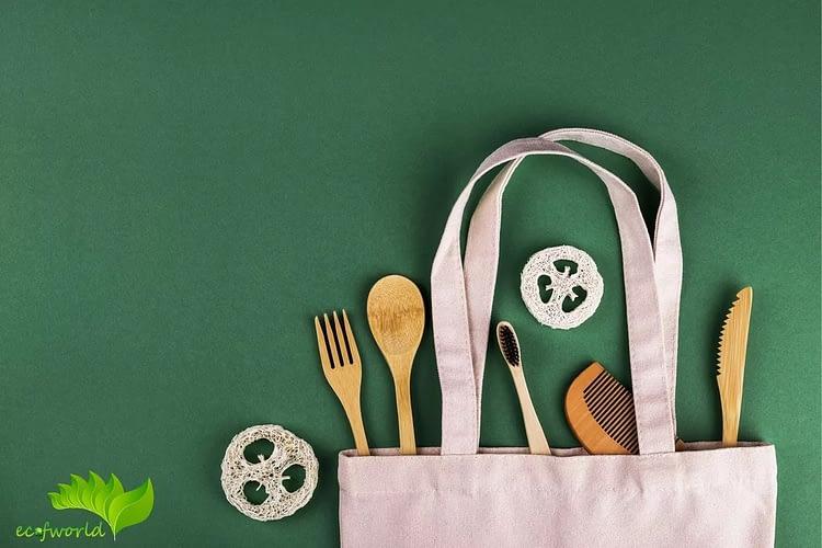 best bamboo cutlery 2020