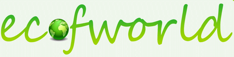 ecofworld