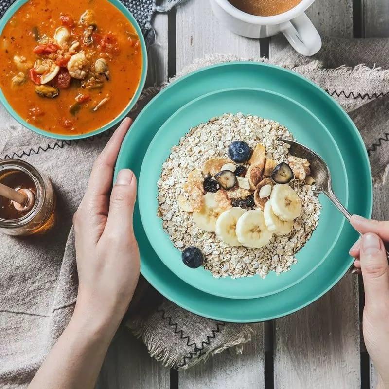 ecofworld.com - reusable dining kits for kids and adults